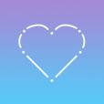 TID App